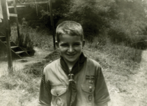 FEATURE - Wakefield---Boy-Scout