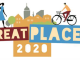Great-Places-logo