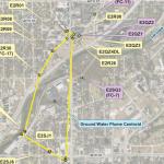 Keystone-Groundwater-Plume