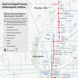_Red_Line_map
