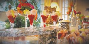 Mini-Shrimp-Cocktails-at-Flanner-and-Buchanan