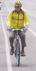 oakpark.biker
