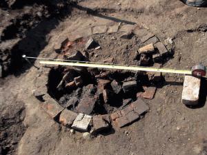 DTC-Excavation