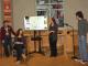 IUPUI-STUDENTS---Art-Map