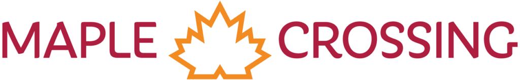 maple-crossing-logo