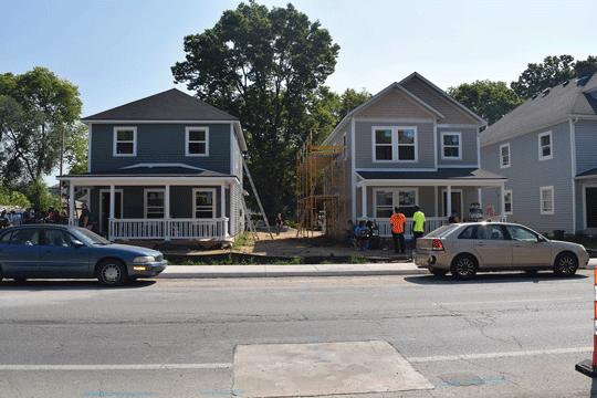 new habitat homes in midtown – indy midtown magazine